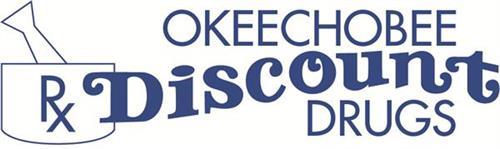 Gallery Image Okeechobee_logo_blue(ts201309111114592300).jpg