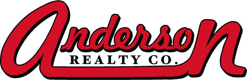 Anderson Realty Co.