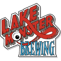 Ribbon Cutting @Lake Monster Brewing