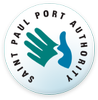Saint Paul Port Authority
