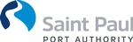 Saint Paul Port Authority