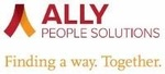 Ally People Solutions