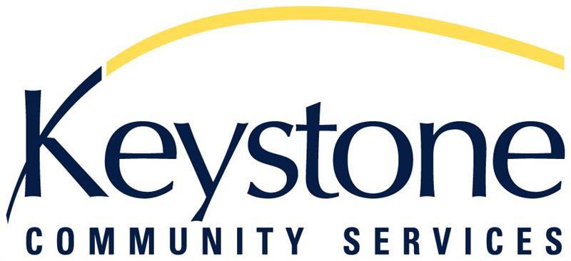 Keystone Community Services