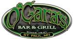O'Gara's Restaurant