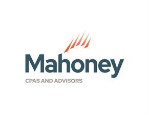 Mahoney CPAs and Advisors