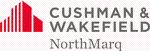 Cushman & Wakefield NorthMarq
