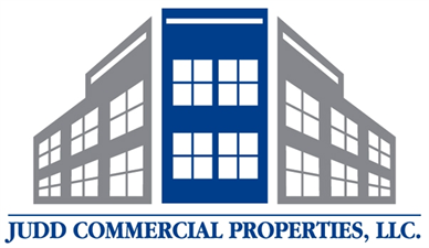 Judd Commercial Properties, LLC