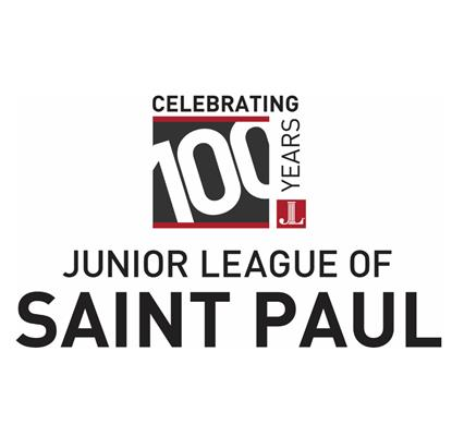 The Junior League of Saint Paul