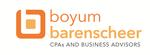 Boyum & Barenscheer, PLLP