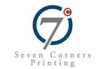 Seven Corners Print & Promo