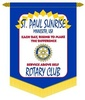 Saint Paul Sunrise Rotary Club