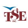 TSE Inc.