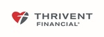 Thrivent Financial - St Paul Zone