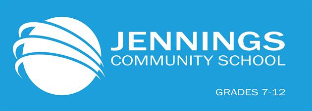 Jennings Community School