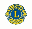 St. Paul Midway Lions Club