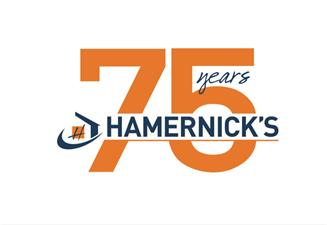 Hamernicks Interior Solutions and Flooring Superstore