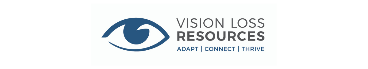 Vision Loss Resources