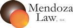 Mendoza Law Office, LLC