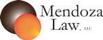 Mendoza Law, LLC