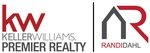 Keller Williams Premier Realty