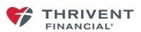 Thrivent Financial - Sabrina Fay