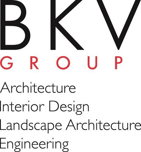 Gallery Image BKV_Vert_Color_Logo.jpg