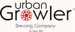 Urban Growler Brewing Co.