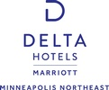 Delta Hotels by Marriott |  Minneapolis Northeast