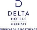 Delta Hotels by Marriott |  Minneapolis Northeast