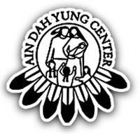 Ain Dah Yung Center