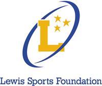 Lewis Sports Foundation