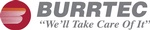 Burrtec Waste & Recycling Services
