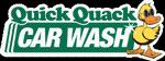 Quick Quack Car Wash- Coachella