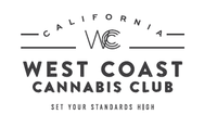 West Coast Cannabis Club - Cathedral City