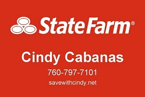 State Farm Insurance - Cynthia Cabanas Insurance and Financial Services