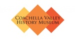 Coachella Valley History Museum