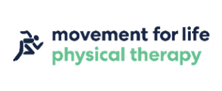 Movement for Life Physical Therapy (formerly Avid Physical Therapy)