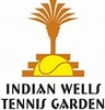 Indian Wells Tennis Garden/BNP Paribas Open