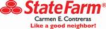 State Farm Insurance - Carmen Contreras