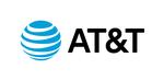AT&T - Indio