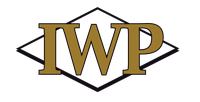 Imperial Western Products, Inc.