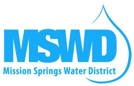 Mission Springs Water District
