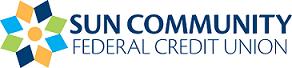 Sun Community Federal Credit Union - Palm Desert