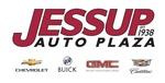 Jessup Auto Plaza