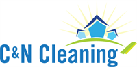 C and N Cleaning Service