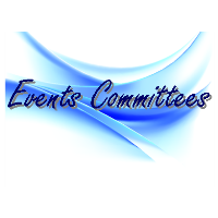 Events Committee Meeting