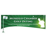 2019 Muskego/South Suburban Chambers Golf Outing