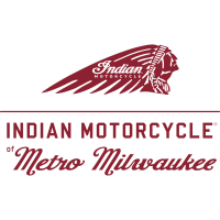 Indian Motorcycle 4th Anniversay