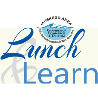 Lunch N Learn w Dr. Jurak