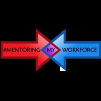 #MentoringMyWorkforce Lunch & Connect Academy Presentation 2020